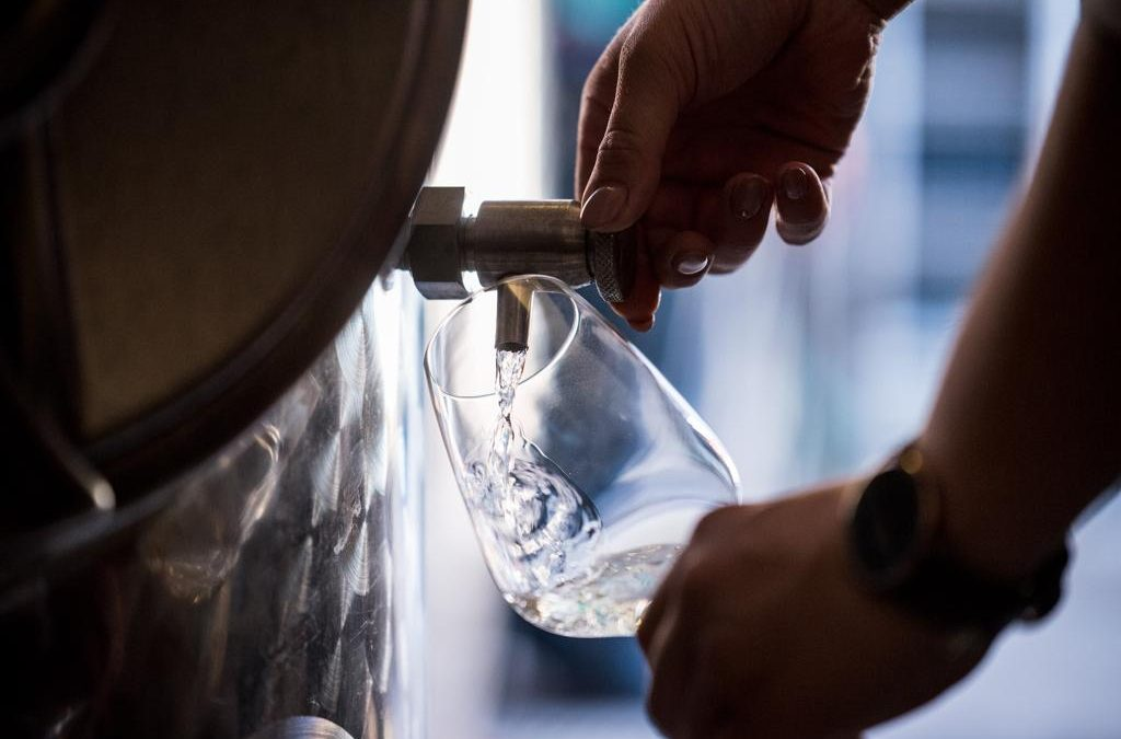 Wine-News-2021